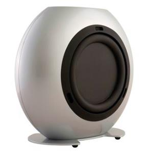 KEF HTB2SE &amp; HTB2SE-W
