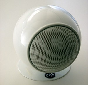 Orb Audio Mod1
