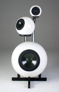 Proclaim Audioworks DMT-100