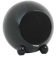 Vibe Omicron subwoofer